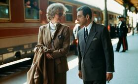 Der Pate 3 mit Al Pacino und Diane Keaton - Bild 65