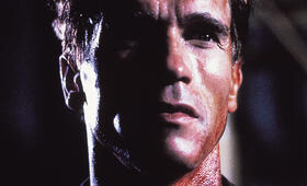 Die totale Erinnerung - Total Recall mit Arnold Schwarzenegger - Bild 24