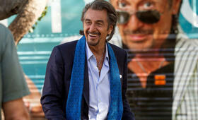 Al Pacino in Danny Collins - Bild 100