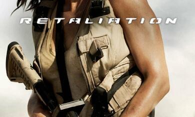 G.I. Joe: Die Abrechnung mit Adrianne Palicki - Bild 11
