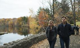 Bellevue, Bellevue - Staffel 1 mit Anna Paquin und Shawn Doyle - Bild 30