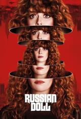 Matrjoschka - Staffel 1 - Poster