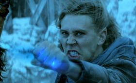The Shannara Chronicles, Staffel 1 mit Austin Butler - Bild 16