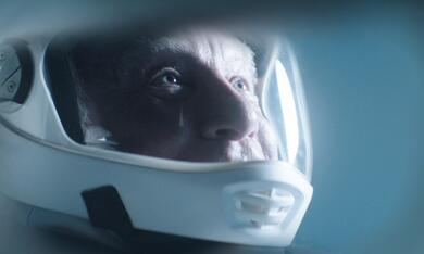 Astronaut  mit Richard Dreyfuss - Bild 11