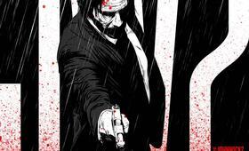 John Wick: Kapitel 2 mit Keanu Reeves - Bild 114