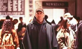 Unbreakable - Unzerbrechlich mit Bruce Willis - Bild 7
