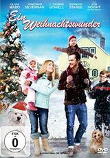 Ein Weihnachtswunder - Poster