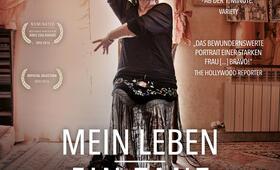 Mein Leben: Ein Tanz - Bild 7