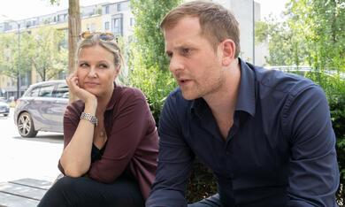 Die Chefin: Schöner Schein mit Katharina Böhm und Christoph Schechinger - Bild 1
