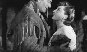 In Letzter Sekunde mit John Wayne und Marie Windsor - Bild 4