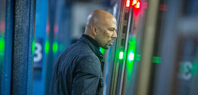 Common in John Wick: Kapitel 2