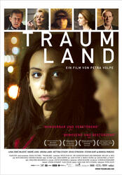 Traumland Poster