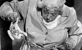 Mörder ahoi! mit Margaret Rutherford - Bild 8