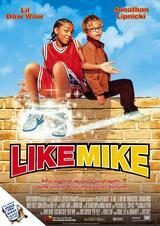 Like Mike - Poster