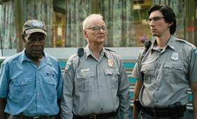 The Dead Don't Die mit Bill Murray, Adam Driver und Danny Glover - Bild 88