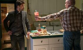 Preacher, Staffel 1 mit Dominic Cooper - Bild 65
