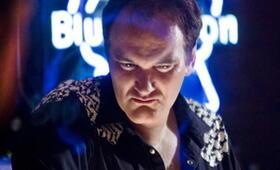 Quentin Tarantino - Bild 23
