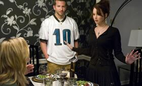 Silver Linings mit Jennifer Lawrence und Bradley Cooper - Bild 6