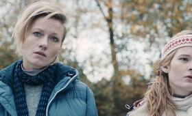 Wir sind die Flut mit Lana Cooper und Swantje Kohlhof - Bild 5