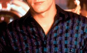 Woody Harrelson in Cheers - Bild 224