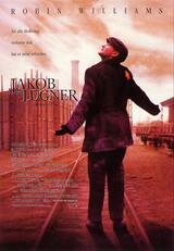 Jakob der Lügner - Poster
