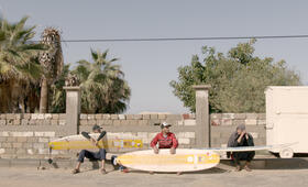 Gaza Surf Club - Bild 6