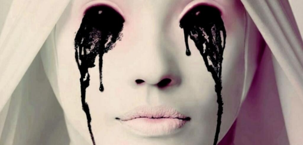 American Horror Story Staffel 4