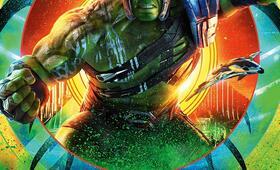 Thor 3: Tag der Entscheidung - Bild 114