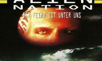 Alien Nation: Der Feind ist unter uns - Bild 1