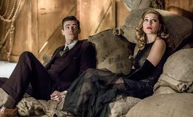 The Flash Staffel 3 mit Grant Gustin - Bild 12