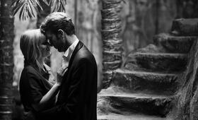 Cold War mit Joanna Kulig und Tomasz Kot - Bild 5