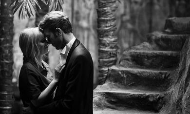 Cold War mit Joanna Kulig und Tomasz Kot - Bild 1