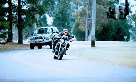 Mission: Impossible 2 mit Tom Cruise - Bild 169