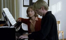 Die Klavierspielerin mit Isabelle Huppert und Benoît Magimel - Bild 26