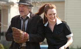 Being Flynn mit Robert De Niro und Julianne Moore - Bild 138