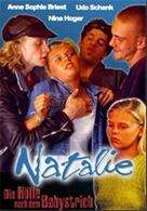 Natalie - Die Hölle nach dem Babystrich