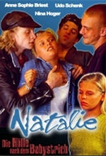 Natalie Endstation Babystrich 1 Ganzer Film