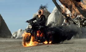 Ghost Rider 2: Spirit of Vengeance - Bild 15