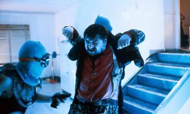 Kamikaze 1989 mit Rainer Werner Fassbinder - Bild 11