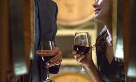 Destination Hochzeit mit Keanu Reeves und Winona Ryder - Bild 81