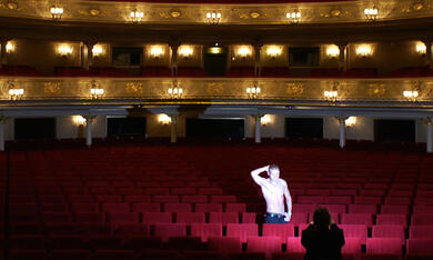 Naked Opera - Bild 11