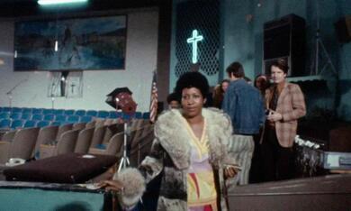 Aretha Franklin: Amazing Grace - Bild 3