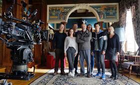 Kalte Füße mit Heiner Lauterbach, Sonja Gerhardt, Emilio Sakraya, Wolfgang Groos und Eva van Leeuwen - Bild 24