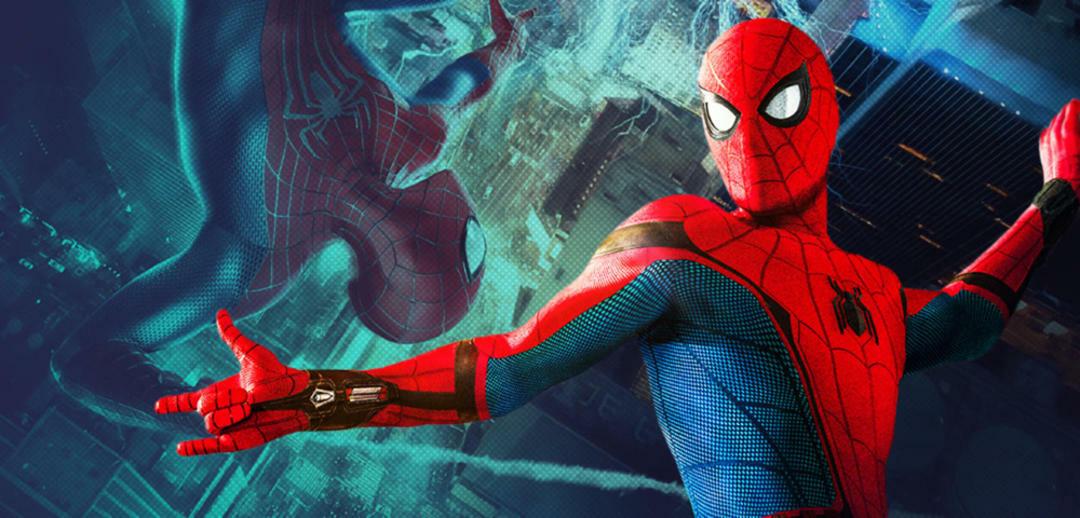 Avengers-Ausschluss offiziell bestätigt: Neue Spider-Man-Ära bricht an