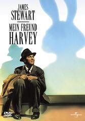 Mein Freund Harvey