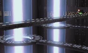 Star Wars: Episode I - Die dunkle Bedrohung - Bild 46