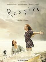 Respire - Poster