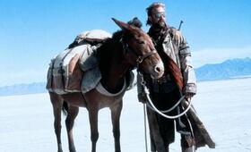 Postman mit Kevin Costner - Bild 69