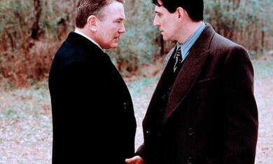Miller's Crossing mit Gabriel Byrne und Albert Finney - Bild 11