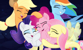 My Little Pony - Der Film - Bild 2